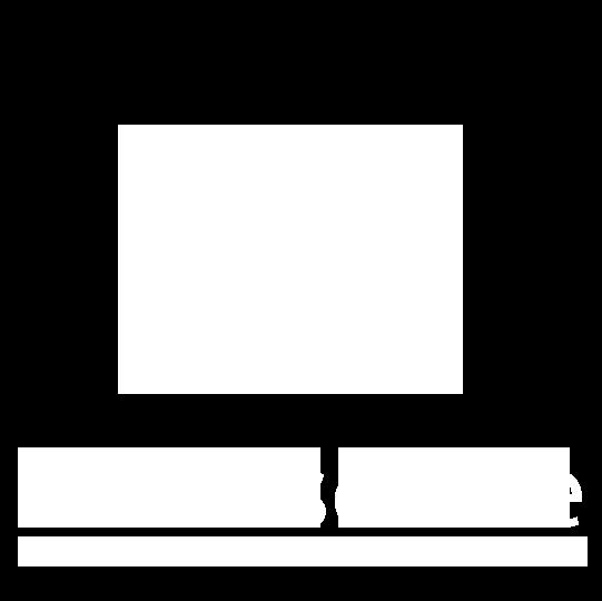 musikschule guggenheim liestal