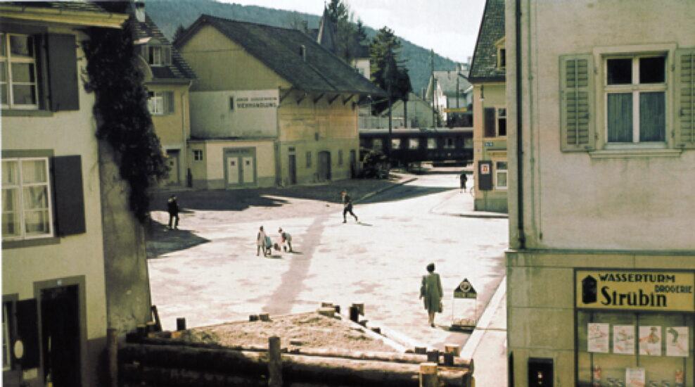 guggenheim liestal historisch